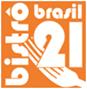BISTRÔ 21