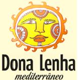 DONHA LENHA