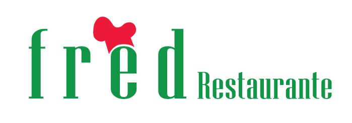 Fred Restaurante