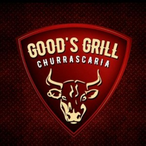 GOODS GRILL