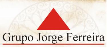 JORGE-FERREIRA