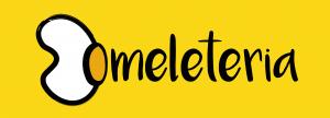 OMELETERIA
