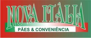 PANIFICADORA NOVA ITALIA 1