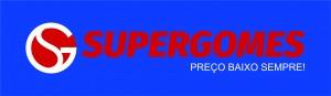 SUPER GOMES