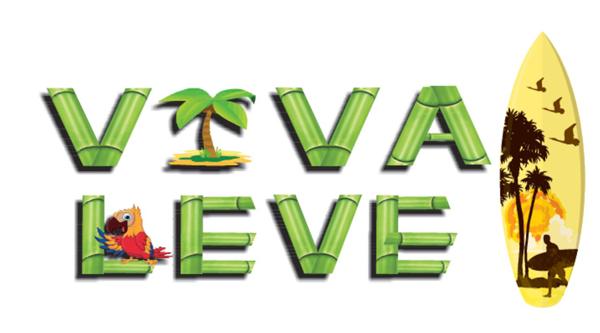 VIVA-LEVE