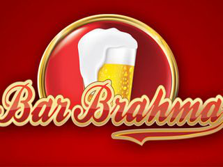 bar brahma