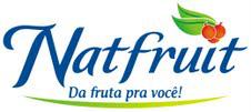 natfruit