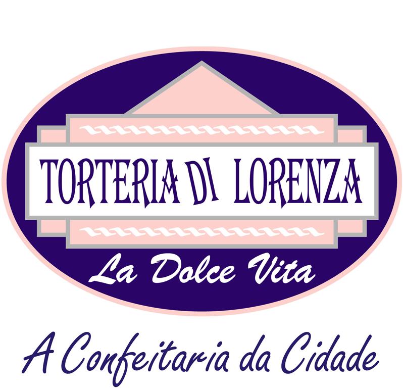 torteria-de-lorenza