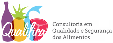 Qualifica Alimentos